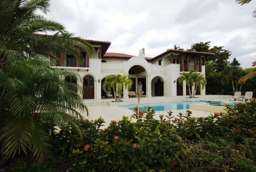 Bal Harbor Real Estate Consulting Services